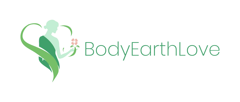 body-earth-love-horizontal-transparent